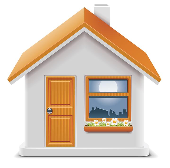 LP energy - s námi ušetří vlastníci domů